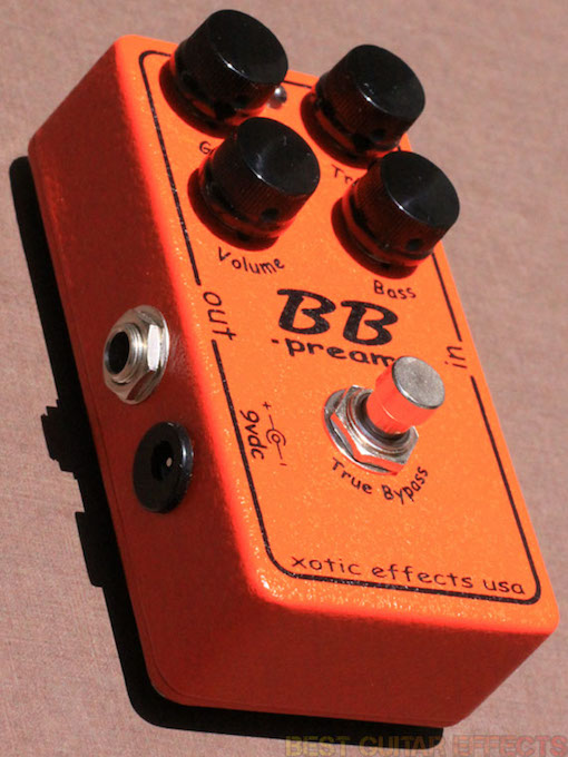 Xotic-BB-Preamp-Review-Best-Guitar-Distortion-Pedal-01.jpg