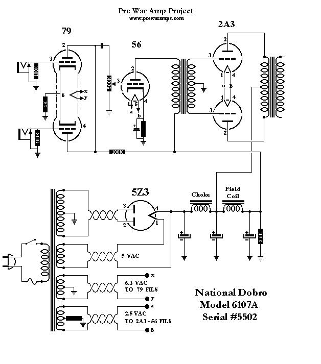 National Dobro 6107A Schematic.JPG